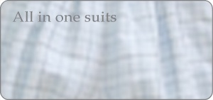 All in One Suits
