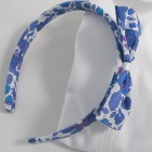 Liberty Betsy Hairband