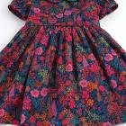 Liberty Ciara Dress