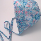 Liberty Poppy's Meadow Bonnet