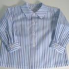 Regent Stripe Shirt